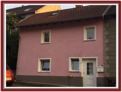 Einfamilienhaus in Ensdorf