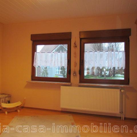 https://www.mia-casa-immobilien.de/sites/default/files/2021_03_05_18_55_14.jpg