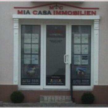 Saarlouis Provinzialstrasse 105