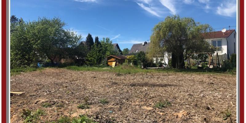 Neubau in Diefflen
